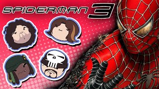 Spider-Man 3 The Game - Grumpcade (Ft. Super Best Friends)