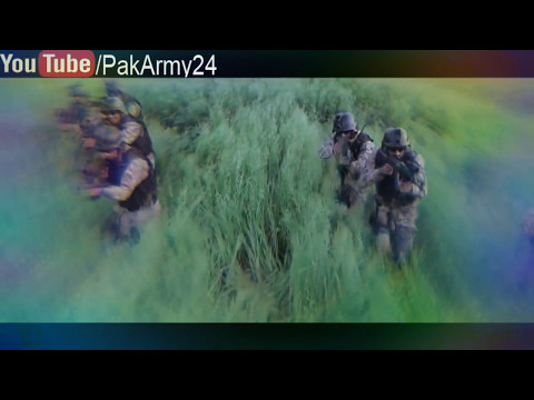 Pak Army Best song