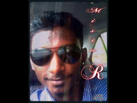 Never Ending Love Vishwamitra cover by Mista KMS