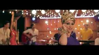 Смотреть клип Hripsime Hakobyan - Loca Loca