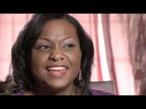 Tosha Hairston – Laparoscopic Vertical Sleeve Gastrectomy