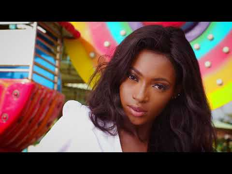 [VIDEO]: Show Dem Camp – What You Want (ft. Tomi Thomas)