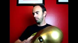 C3PO blog update 120902-Intro to DIY metal/chrome tutorial PT1