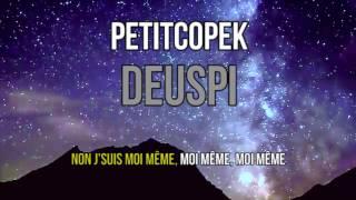 Petitcopek - Deuspi #DLT