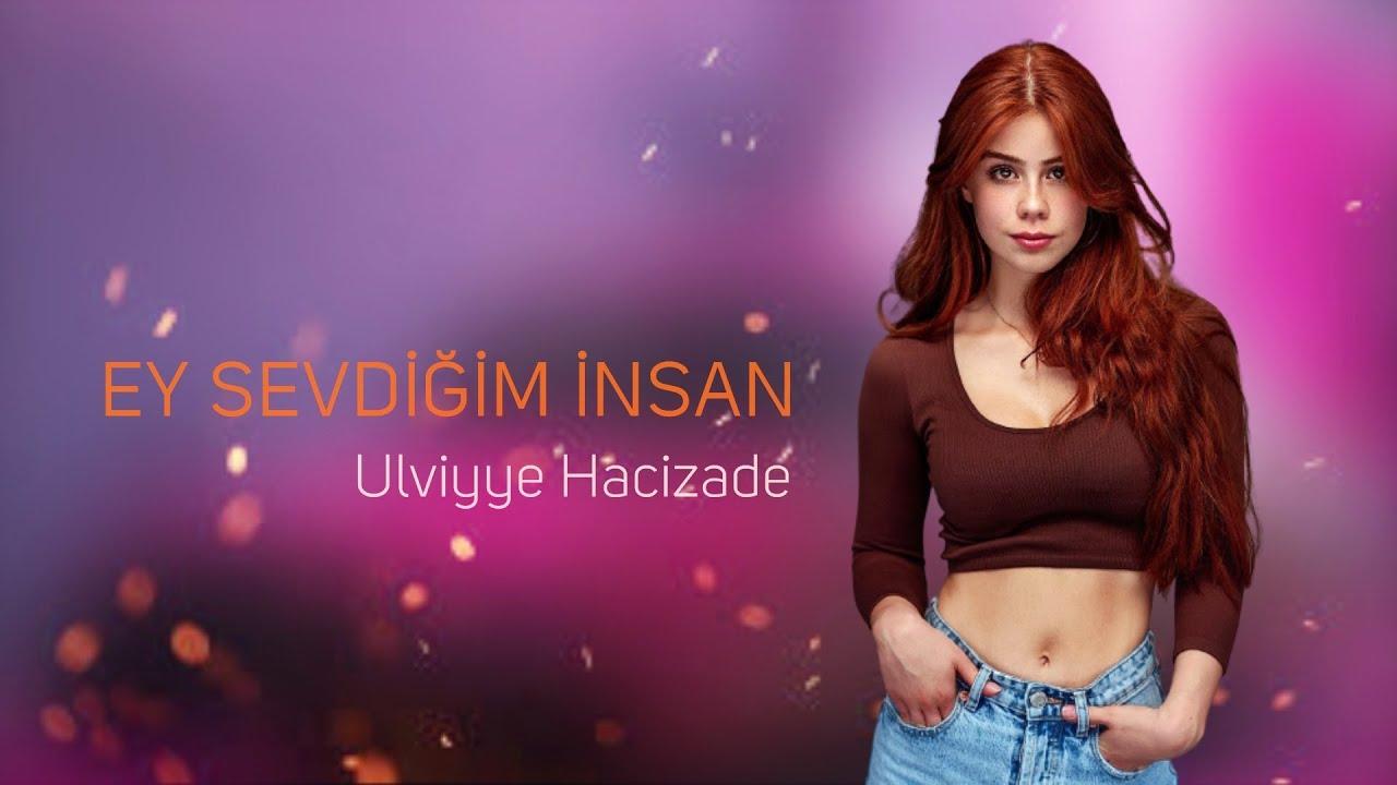 Azeri Remix 2021 ( Sevgilim sənin üçündür ) En Yeni Azeri Hit Mahni ✔️✔️✔️