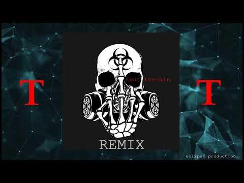 BlackT - Remix .TT
