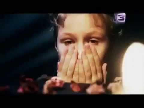 Святая Елизавета доктор Лиза