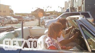 Vinny Virgo - West Coast (Official Music Video)