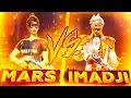 MARS vs IMADJI / ЗЛОБА В ШОКЕ С ЭТОЙ ИГРЫ видео