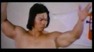 Clones of Bruce Lee (1977) Trailer.