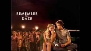 Feeder - Morning Life Remember The daze Soundtrack