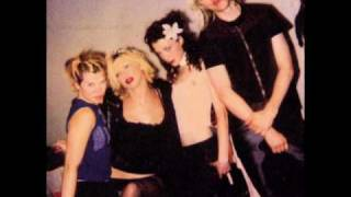 Watch Courtney Love Zeplin Song video