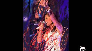 Sarah Engels - Call my Name (DSDS Siegersong)