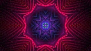 639 Hz | Frecuencia para Armonizar las Relaciones | Música de Alta vibración y Energía Positiva