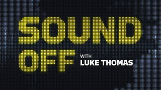 Sound Off: Episode 446