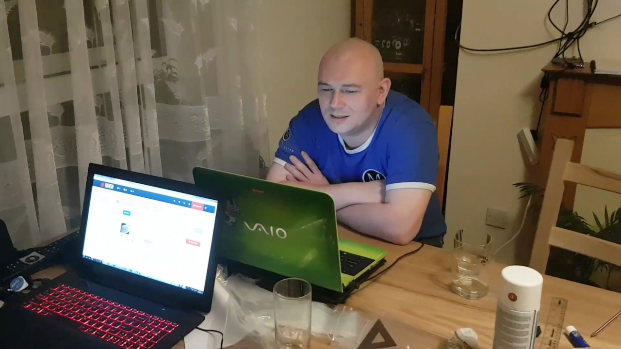 Wiersz Ludwik Jerzy Kern Youtube