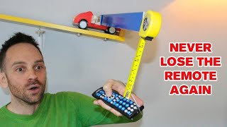 5 inventions that are surprisingly useful