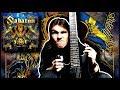 Ruina Imperii (Guitar Cover by Kondzik) *nowa wersja*