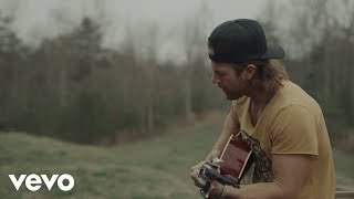 Kip Moore - Hey Old Lover (In The Wild Sessions) YouTube Videos