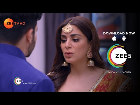 Kundali Bhagya - Episode 315 - Sep 24, 2018 | Best Scene | Zee TV Serial | Hindi TV Show