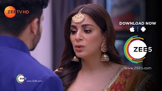 Kundali Bhagya - Episode 315 - Sep 24, 2018 | Best Scene | Zee TV Serial | Hindi TV Show