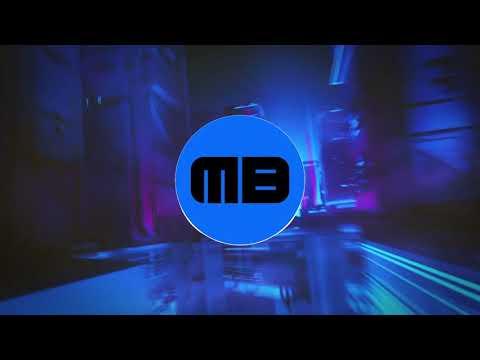 Bounce   Ghali - Cara Italia (Alex Mosaner Remix)