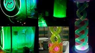d3-3d.ru Фантастический реактор для квеста от КБ Десем-3Д. Оборудование для квеста(КБ Десем-3Д изготовлен реактор для совершенно нового фантастического квеста. Реактор представляет собой..., 2016-11-21T19:29:28.000Z)