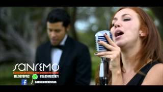 Grupo Musical en vivo para fiestas y bodas en Mexico DF