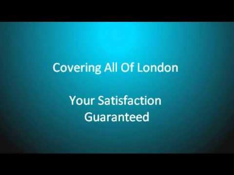 Man And Van London   Eazy2Move London 5 Donkin House Rennie Estate London SE16 3PQ  07894 811738