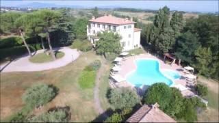 Relais dei Magi - Resort di lusso tra Umbria e Toscana