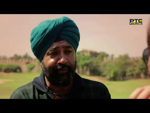 Apne Bande | Punjabi's Living in Hyderabad | Lifestyle Show | PTC Punjabi