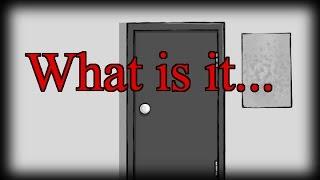 What is it... (feat. DeadJosey, Creepypastajr)