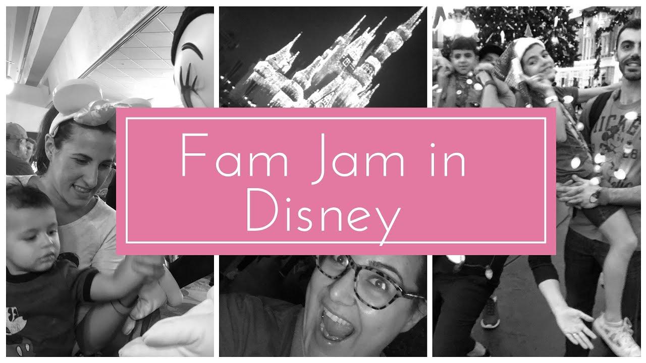 GG Sisters TIPS for Walt Disney World