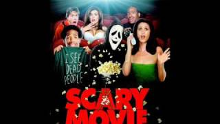 eminem - scary movie instrumental