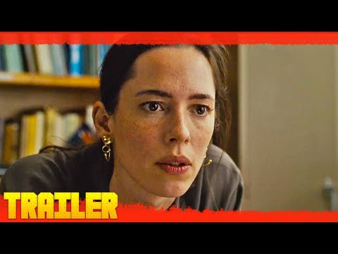The Night House (2021) Tráiler Oficial Español