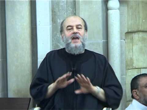 """بسام جرار-تفسير-""""حتى اذا فتحت ياجوج وماجوج""""ج1 thumbnail"""