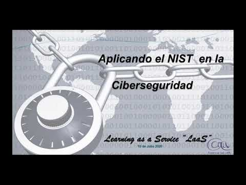 IT SERVICE MANAGEMENT AITIL cover image