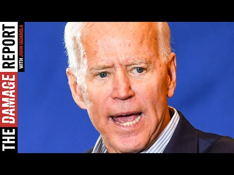 "joe-biden-is-obsessed-with-""crack-houses"""