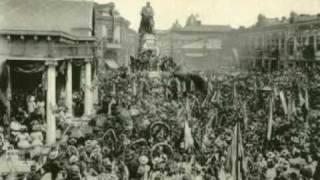 Iasi 1900