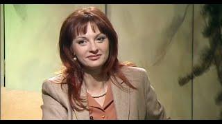 Наталья Толстая Вам и не снилось Зеркало жизни ТДК 2005