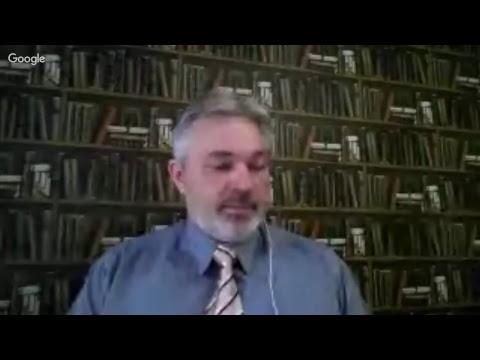 знакомства бухарин андрей мелеуз
