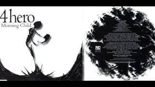 Morning Child - 4Hero (Danya Vodovoz Midnight Mix)