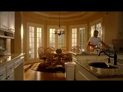 NCIS Los Angeles - Neighborhood Watch (3x22) preview WITH CAPTIONS