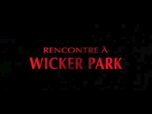 voir film rencontre à wicker park