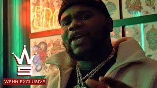 "Fatboy SSE - ""Biggest Heart"" (Official Music Video - WSHH Exclusive)"