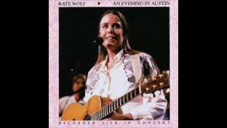 Watch Kate Wolf Peaceful Easy Feeling video