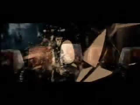 Ne-Yo So Sick - Female Version