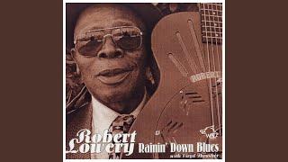 Play Rainin' Down Blues