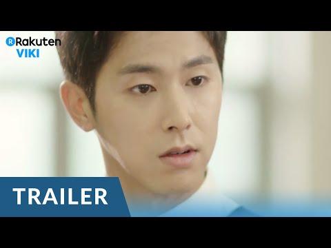 MELO HOLIC - OFFICIAL SNEAK PEEK [Eng Sub] | Jung Yunho, Sol Bin, Kyung Soo Jin, Kim Min Kyu