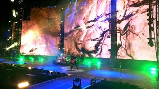 Metallica: Fade to Black (Live - The Night Before - San Francisco, CA - 2016)